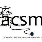 A.C. Servicios Médicos