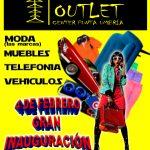 Onuba Outlet Ropa Hombre_2