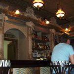 Pub Africa_3