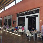 Restaurante Aguamar_2