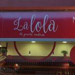 La Lola de Punta Umbría_4