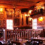 Pub Africa_5