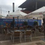 Restaurante Aguamar_3