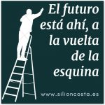 SILION COSTA_1