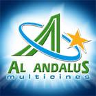 Multicines Al-Andalus