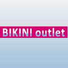Bikini Outlet