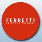 Heladería Ferretti