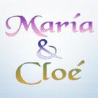 María&Cloé Pub Cafetería
