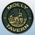 Molly Tavern