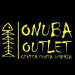 Onuba Outlet Muebles