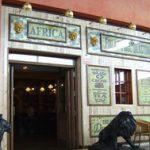 Pub Africa_1