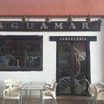 Restaurante Aguamar_4