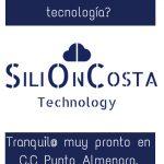 SILION COSTA_2