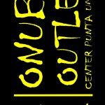 Onuba Outlet Ropa Hombre_1