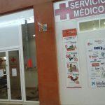 A.C. Servicios Médicos_4