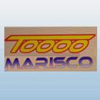 TODO MARISCO