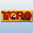 TORO shirts