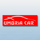 Umbría Cars