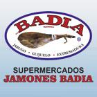 _badia