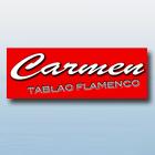 _carmen
