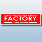_factory