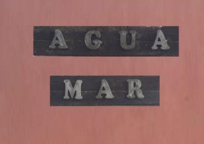_aguamar