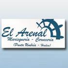 _arenal