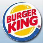 _burger_king
