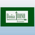 _juana