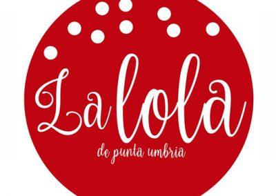 _lalola