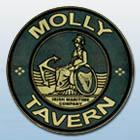 _molly