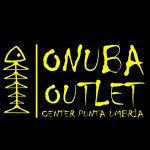 Onuba Outlet Ropa Mujer