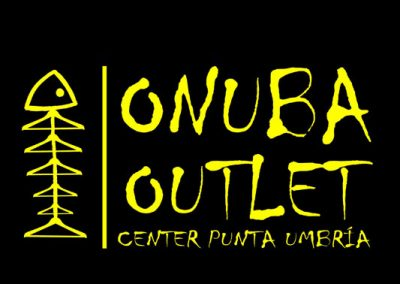 _onuba_outlet