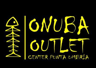_onuba_outlet