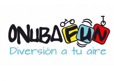 _onubafun