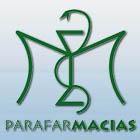 _parafarmacias
