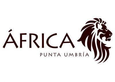 _pub_africa