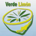 _verde_limon
