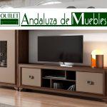 Andaluza de Muebles_1