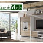 Andaluza de Muebles_3