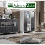 Andaluza de Muebles_4