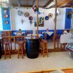Casa Moha Punta Umbría_1