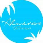 Almenara Terraza