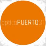 Optica Puerto 31