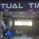 Virtual Time_1