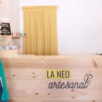 La Neo Artesanal_1