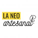 La Neo Artesanal