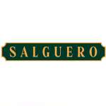 SALGUERO LOCALES