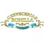 CERVECERIAS BONILLA